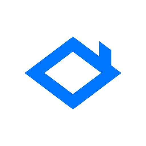 YurtList icon