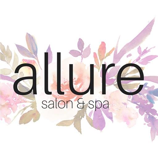 Allure Salon Champaign