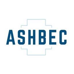 Ashbec Hospital Safety Rating