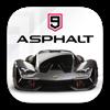 Asphalt 9: Legends - Gameloft