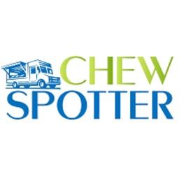 Chewspotter