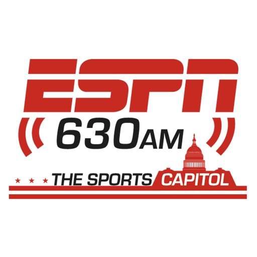 ESPN 630 AM