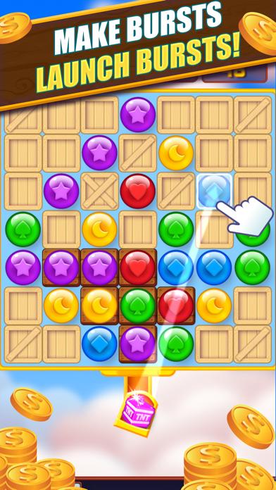 FunkiBlast Challenge: Pop! screenshot 3