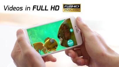 GameNet for - Feed & Grow:Fishのおすすめ画像1
