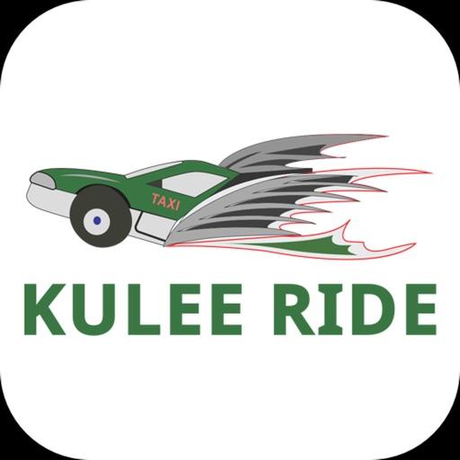 Kulee Ride