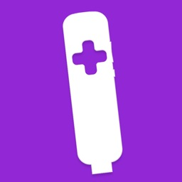Remote for Roku - All Devices