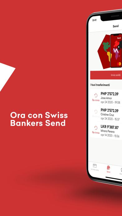 Screenshot of Swiss Bankers3