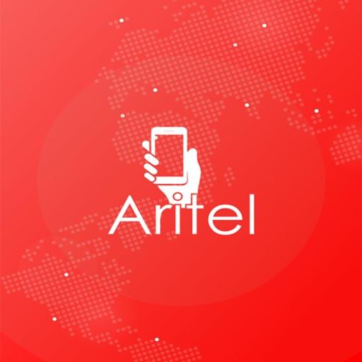 Aritel Communicator