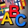ABC Talking Magnetic Alphabet
