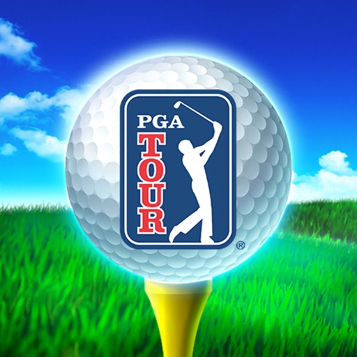 PGA Golf Tour Shootout