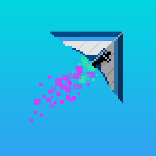 Particles Editor