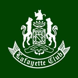 Lafayette Club