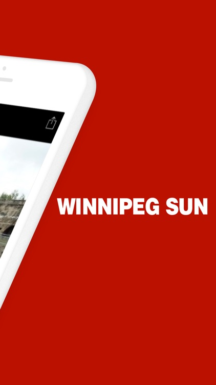 Winnipeg Sun screenshot-4