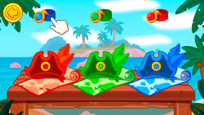 ABC Games For Kids & Toddlers screenshot 4