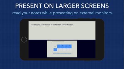 Drafts+屏幕截图5
