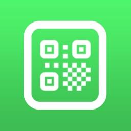 WhatsAgain Dual Messenger Chat