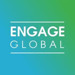 Engage-Global
