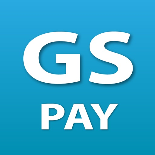 GS Pay