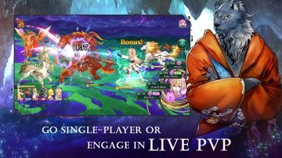 download Evertale apps 1