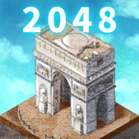 Codes for Merge City 2048 Hack