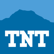 The News Tribune News app review
