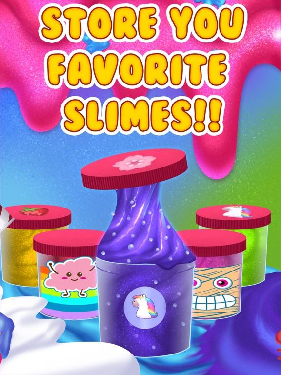 Slime+ screenshot 12