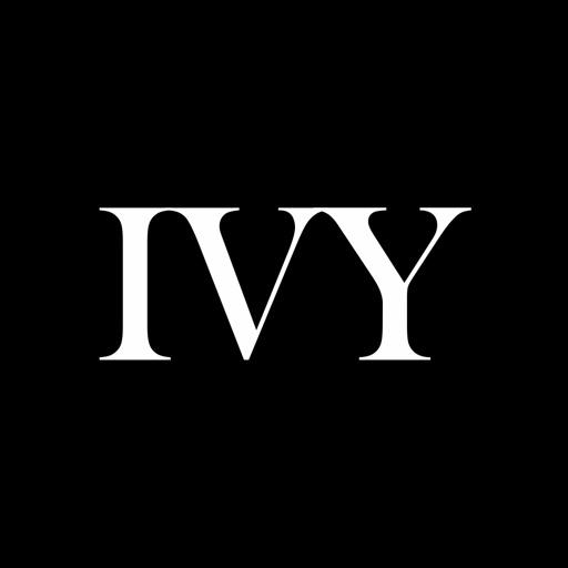 IVY - The Social University