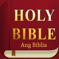 Codes for Ang Biblia - TLAB (Filipino) Hack