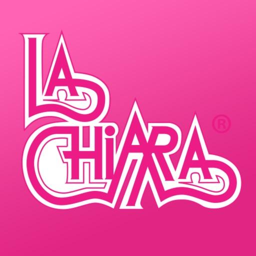 La Chiara Helados - Roca