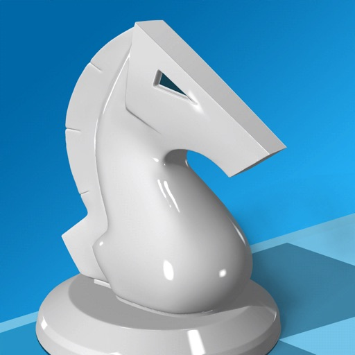 Chess Star - Play Online