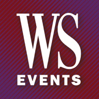 WS Events