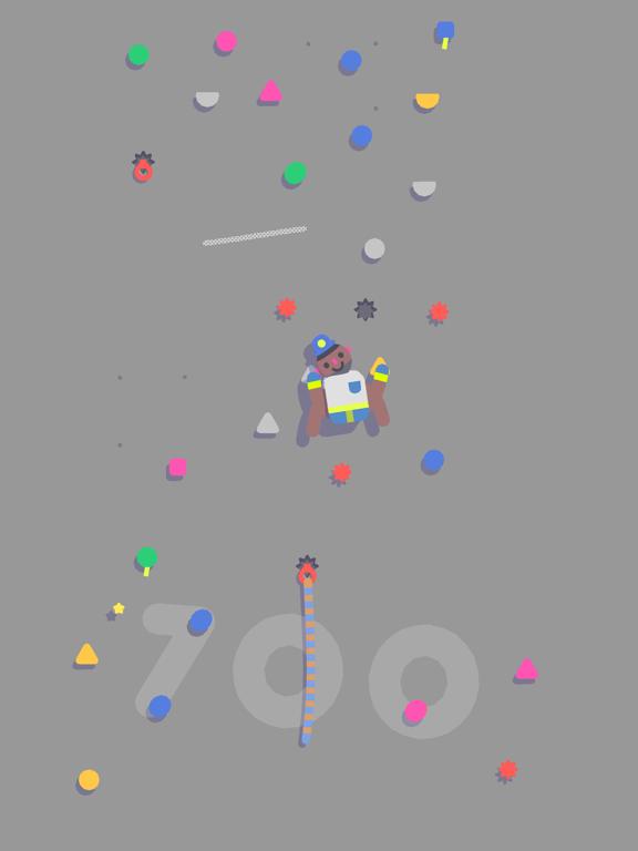 Screenshot 19 of 20