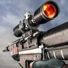 狙击行动3D:代号猎鹰