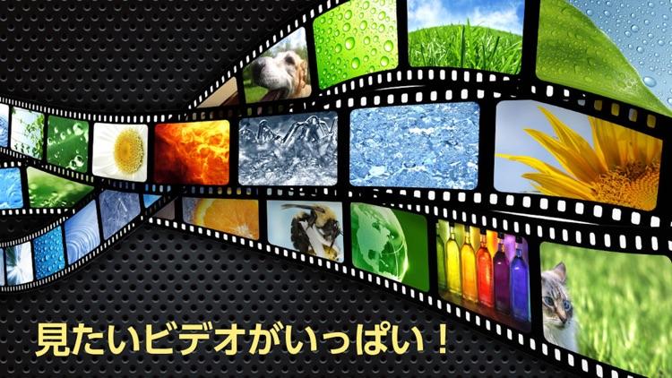 ひかりTVどこでも screenshot-4