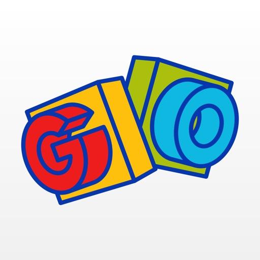 Go搭吧-乐高粉丝学习分享AFOL社区