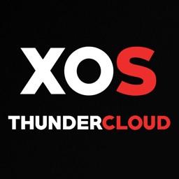 XOS ThunderCloud
