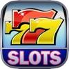 777 Slots Casino - 3-Reel Classic Slot Machines