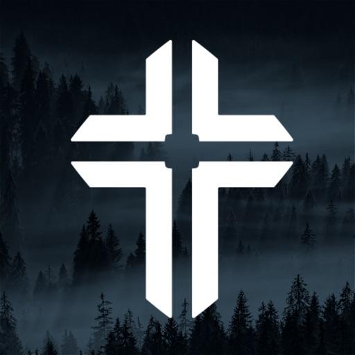 Newberg Christian