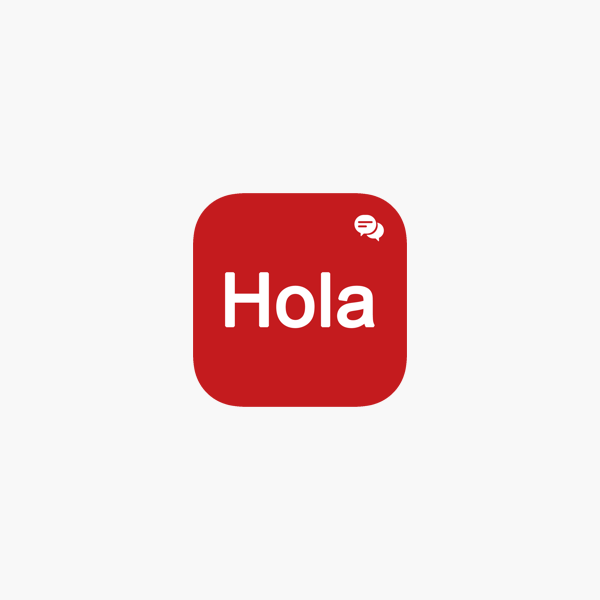 iSpanish - Spanish Translator on the App Store