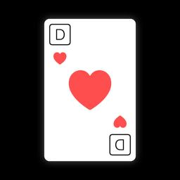 Ícone do app Discard - A Memory Game