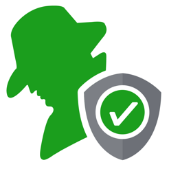 VPN for Wifi Security by ibVPN