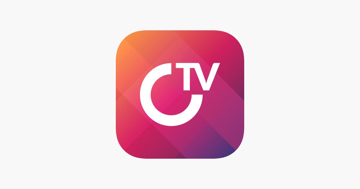 IROKOtv on the App Store