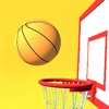 Basket Dunk 3D