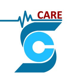 SoftclinicLive Care