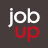 jobup.ch – Emplois en Romandie