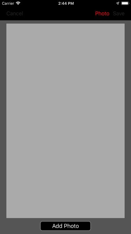Kansas – Nebraska Camps & RVs screenshot-6