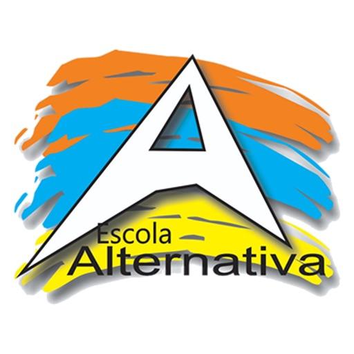 Escola Alternativa