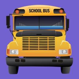 School Bus Tracking Parent