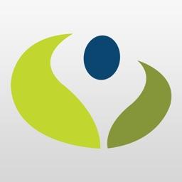 Numerica Mobile Banking