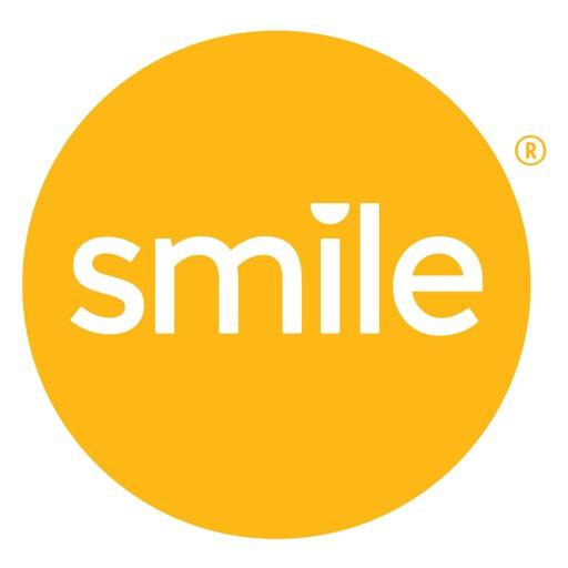 Smile Generation MyChart